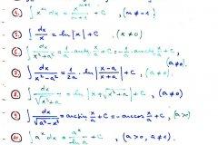 Integrale-formule-001